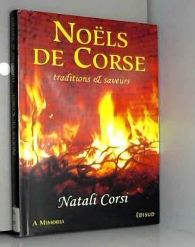 Noëls de Corse
