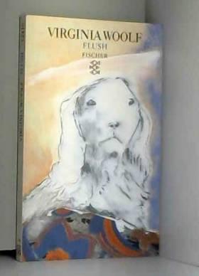 Virginia Woolf - Flush.