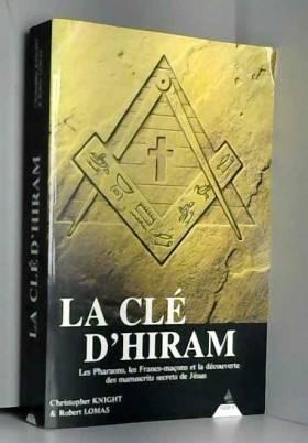 La Clé d'Hiram - Les...