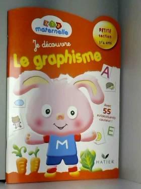 1-2-3 Maternelle -...