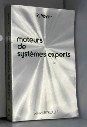 Moteurs de systèmes experts