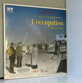 Album l'Occupation