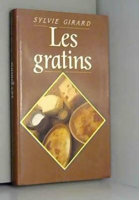LES GRATINS