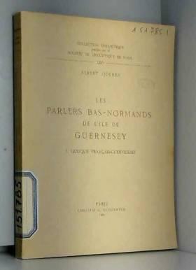 Textes litteraires français...
