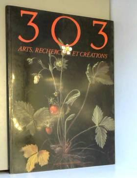 Numero 60