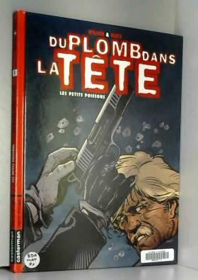 Les Petits Poissons, tome 1...