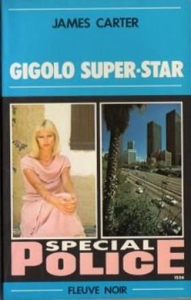 Gigolo super-star