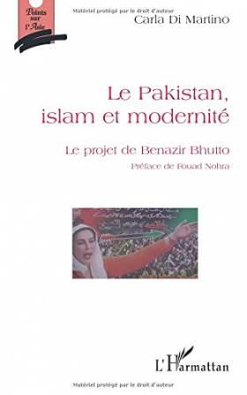 Le Pakistan, islam et...