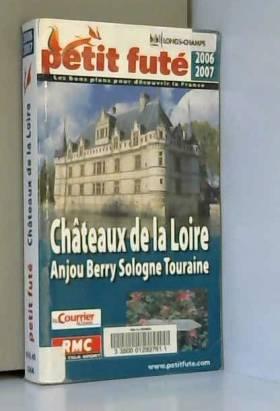 Petit Futé Châteaux de la...