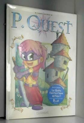 P. Quest