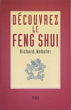 DECOUVREZ LE FENG SHUI :...