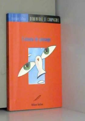 L'Oiseau de passage
