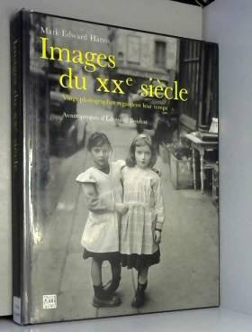 Images du XXe siècle :...