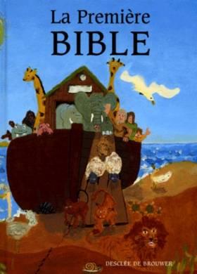 La Première Bible