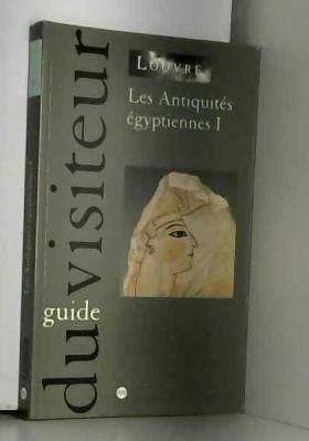 Les antiquités égyptiennes,...