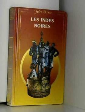 Les Indes noires (Arpège...
