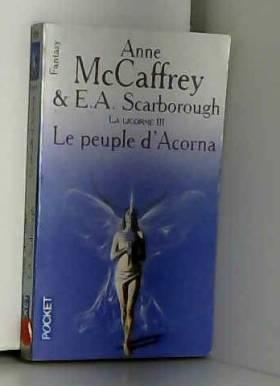 La Licorne, tome III : Le...