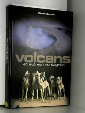 Volcans et autres montagnes