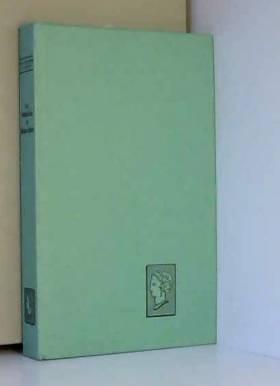 MIOLLIS MARIE-ANTOINETTE DE. - Les demoiselles de maison-basse. collection : belle helene. club du roman feminin.