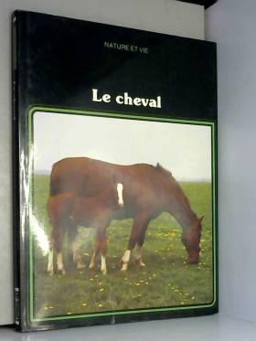 Nereo Lugli - Le cheval