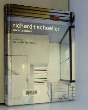 Richard+Schoeller...