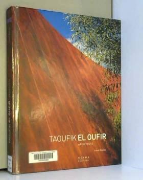 Taoufik El Oufir architecte...