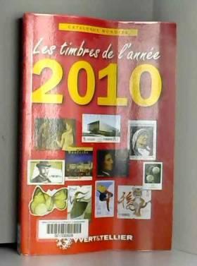 Catalogue mondial des...