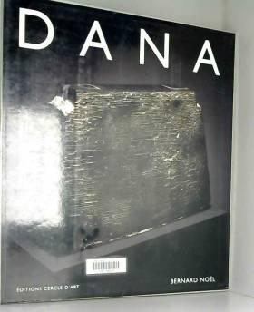 Dana sculptures