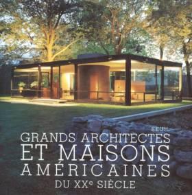 Grands architectes et...