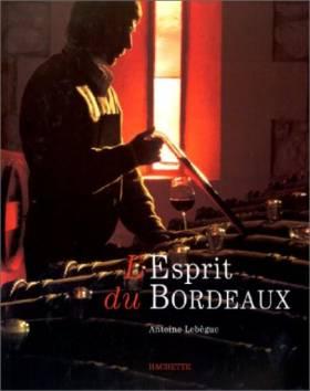 L'Esprit du Bordeaux