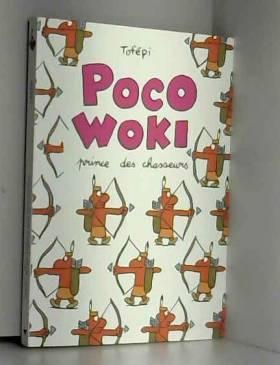 Poco-Woki : Prince des...