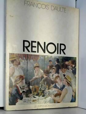 Daulte - RENOIR