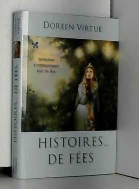 Histoires... de fées :...