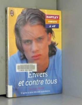 Hartley, coeurs à vif, tome...