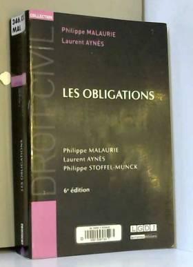 Les Obligations