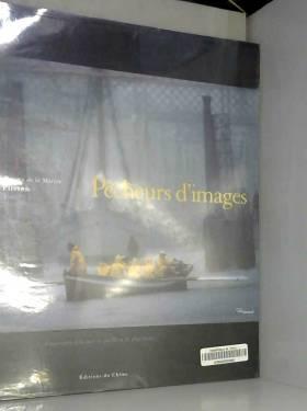 PECHEURS D'IMAGES A LA...