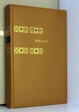 Collectif et Henry Barraud - Berlioz