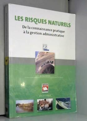 Les risques naturels : De...