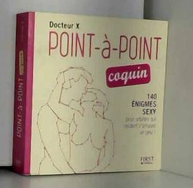 Point-à-point coquin