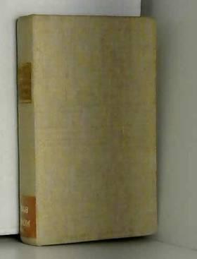 Jules Romains - Jules Romains. Morceaux choisis. Poésie. Prose. Théâtre. 7e édition