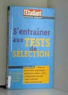 Bien se préparer aux tests...