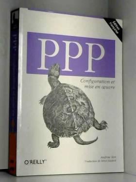 PPP : Configuration et mise...