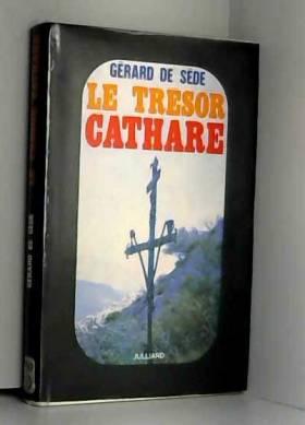 Le trésor Cathare