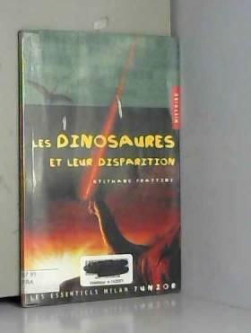 Les dinosaures et leur...