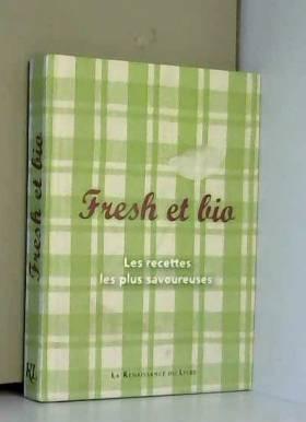 Fresh et bio