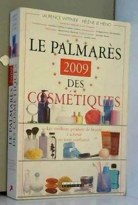 Le Palmarès 2009 des...