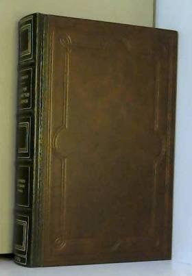 Le livre des maitres du monde.