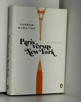 Paris versus New York: A...