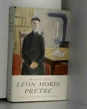 Léon Morin prêtre