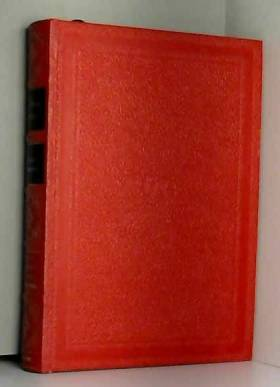 Hugo Victor - Oeuvres complètes. édition chronologique. 1821-1827. tome II